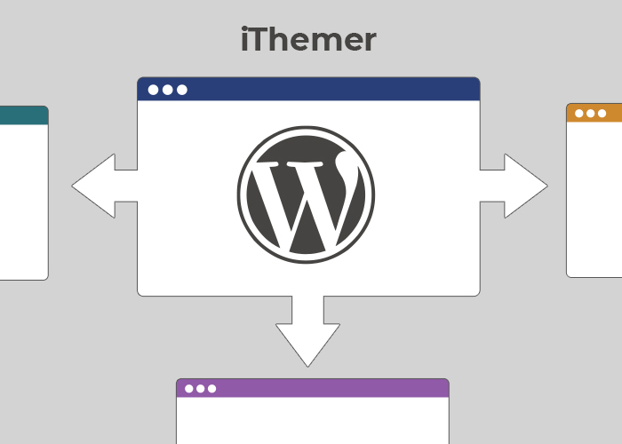 How To Create Redirects With WordPress for awesome results